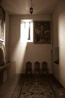 Վանաձորի Սբ. Գրիգոր Նարեկացի եկեղեցի
