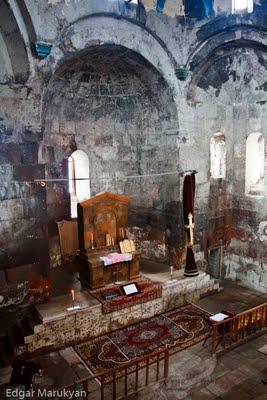 Մաստարայի Սուրբ Հովհաննես եկեղեցի