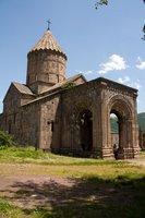 Տաթևի վանքի Սբ. Պողոս Պետրոս մայր տաճարը