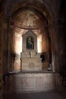 Նորավանք Սբ. Աստվածածին եկեղեցի