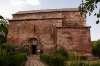 Բյուրականի Սբ. Հովհաննես եկեղեցի