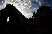 Բյուրականի Արտավազիկ եկեղեցի