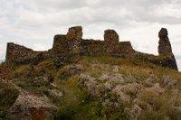 Բերդկունք